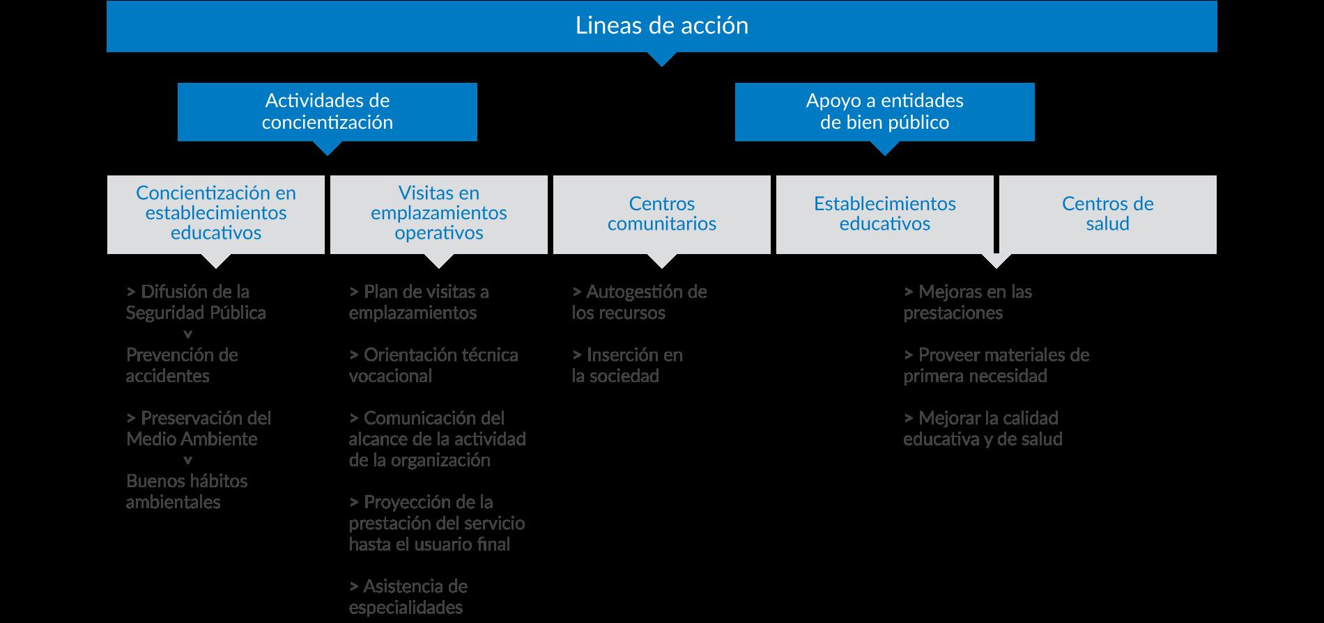 cuadro-lineas-accion-2