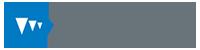 Logo-de-Transener