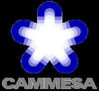 Logo-Cammesa