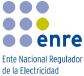 Logo-ENRE