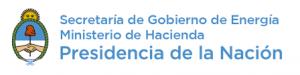 Logo-Secretaría-de-Energía