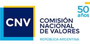 Logo-CNV